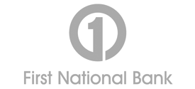 First Natl Logo