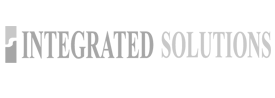 Integrated Solutions Logo