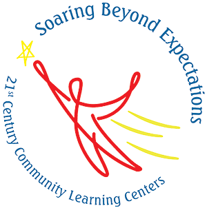 21st Century Community Learning Centers