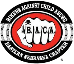 Bikers Against Child Abuse logo