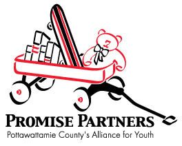Promise Partners