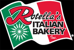 Rotellas logo