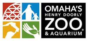 Henry Doorly Zoo logo