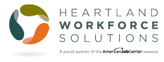 Heartland Workforce Solutions