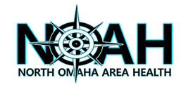 North Omaha Area Health