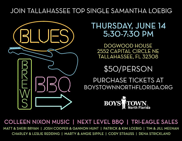 BBQ-Blues-Brews-Invitation.jpg
