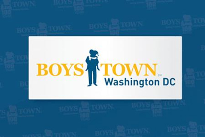 Boys Town Washington Dc Receives Taylor Swift Concert Tickets Boys Town