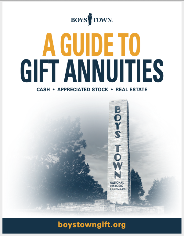 GuideToGiftAnnuities.png