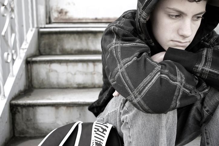 Boys Town: Saving Children, Healing Families, Parenting Tips