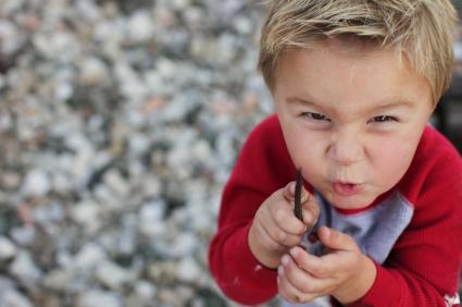 Boys Town Saving Children Healing Families Parenting Tips